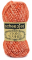 stone-washed-816-coral